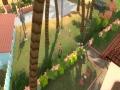 《被遗忘的田野》游戏截图-5小图