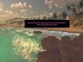 《被遗忘的田野》游戏截图-13小图