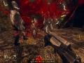 《Dread Templar》游戏截图-1小图