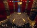 《Dread Templar》游戏截图-7小图