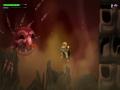 《杀人猫》游戏截图-2小图