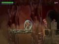 《杀人猫》游戏截图-4小图