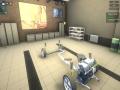 《汽车制造商》游戏截图-3小图