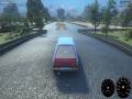 《汽车制造商》游戏截图-2小图