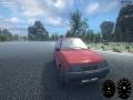 《汽车制造商》游戏截图-7小图