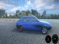 《汽车制造商》游戏截图-4小图