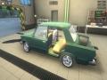 《汽车制造商》游戏截图-13小图