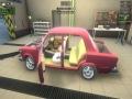 《汽车制造商》游戏截图-16小图