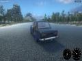《汽车制造商》游戏截图-17小图
