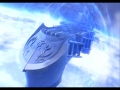 《英雄传说:闪之轨迹4》游戏截图-2小图