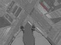《布雷克》游戏截图-1小图