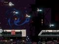 《裂痕生存》游戏截图-2小图