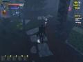 《ZeroChance》游戏截图-2小图