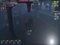 《ZeroChance》游戏截图-8小图