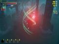 《ZeroChance》游戏截图-9小图