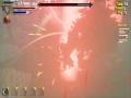 《ZeroChance》游戏截图-6小图