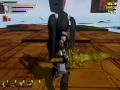《ZeroChance》游戏截图-1小图
