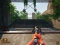 《囚犯17》游戏截图-4小图