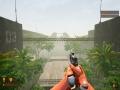 《囚犯17》游戏截图-11小图