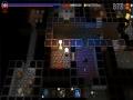《地牢和墓碑》游戏截图-1小图
