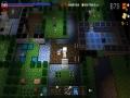 《地牢和墓碑》游戏截图-2小图