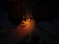 《避风港优游平台园》游戏截图-7小图