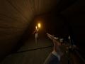 《惊骇X合集:打猎》游戏截图-7小图