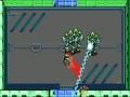 《超惑星战记Zero 3》游戏截图-5小图