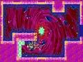 《超惑星战记Zero 3》游戏截图-2小图
