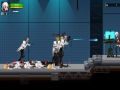 《伊德海拉之影》游戏截图-7小图