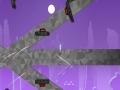 《着陆点》游戏截图-1小图
