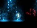 《着陆点》游戏截图-2小图