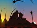 《着陆点》游戏截图-6小图