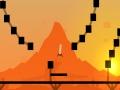 《着陆点》游戏截图-4小图