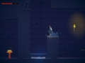 《瓦拉契亚王子》游戏截图-4小图