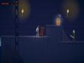《瓦拉契亚王子》游戏截图-11小图