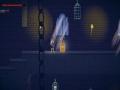 《瓦拉契亚王子》游戏截图-1小图