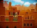 《瓦拉契亚王子》游戏截图-15小图