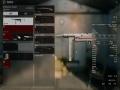 《应征入伍》游戏截图-5小图