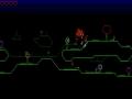 《拯救银河系的碎片》游戏截图-3小图