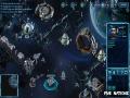《Five Nations》游戏截图-5小图
