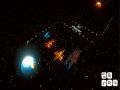 《行星之战》游戏截图-1小图