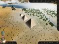 《国王和王国》游戏截图-1小图