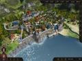 《国王和王国》游戏截图-2小图