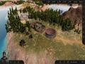 《国王和王国》游戏截图-6小图