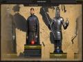 《国王和王国》游戏截图-7小图