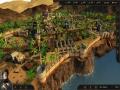 《国王和王国》游戏截图-3小图