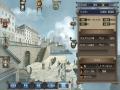 《大帆海时期4才能增强版HD》游戏截图-1小图