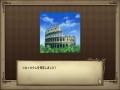 《大帆海时期4才能增强版HD》游戏截图-6小图
