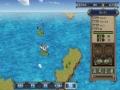 《大帆海时期4才能增强版HD》游戏截图-2小图
